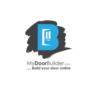 My Door Builder - Composite Doors